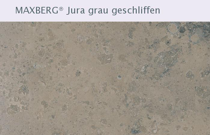 details maxberg jura kalkstein ssg solnhofen. Black Bedroom Furniture Sets. Home Design Ideas
