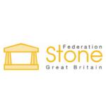 Logo Stone Federation